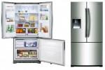 Ψυγείο. Υπολογισμός Ρεύματος και Κόστους
