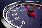 Ιnternet & Adsl free Speed Test