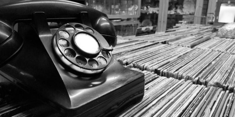 Κλήση από άγνωστο Τηλέφωνο ; Βρείτε το !