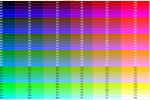 Mετατροπή κωδικού χρώματος (Hex Code)