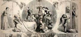 agios-valentinos-14h-fevrouarioy-istoriki-anadromh