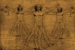 Ιδανικές αναλογίες ύψους – σώματος
