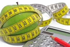 calorie-diaita-calculator