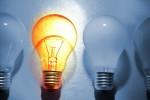 Ηλεκτρικό Ρεύμα (volt, watt, amper, ohm)