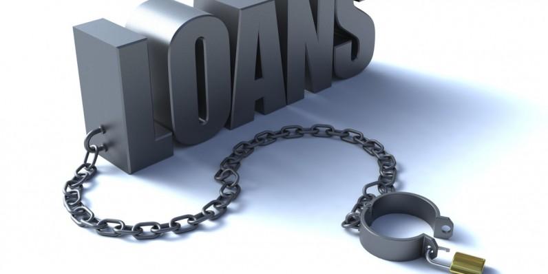 Υπολογισμός δόσεων δανείου