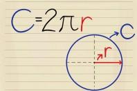 emvadon-kyklou-diametros-perifereia