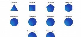 gonia-pleyres-polygono-calculator