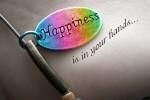 Μετρήστε την ευτυχίας σας !!