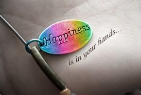 happiness-calculator