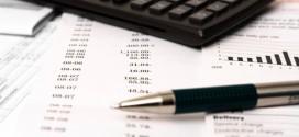 isologismos-balance-sheet-analysh
