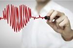 Τεστ Υγείας για την καρδιά