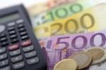 Υπολογισμός κεφαλαίου (δανείου ή κατάθεσης)