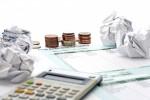 Υπολογισμός κόστους δανείων (Σ.Ε.Π.Ε.)
