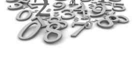 mesos-oros-average-calculator2
