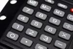 ΑΡΙΘΜΟΜΗΧΑΝΗ: Online Calculator επιστημονικό