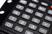 online-calculator