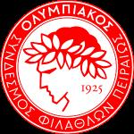 Ολυμπιακός. Η ιστορία ενός Θρύλου