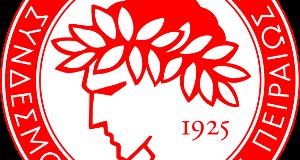 565px-OSFP-logo