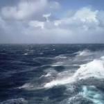 Κλίμακα Beaufort (Μποφώρ) – Ενταση ανέμου – Κόμβοι – Κυματισμός
