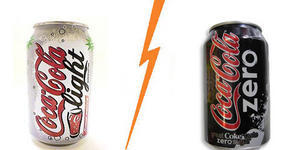 Coca-cola-helth