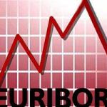 Euribor-epitokia-banks