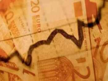 Greek-public-debt