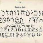 HEBREW-IS-GREEK