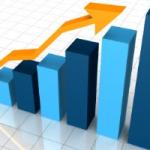 Indicators-of-economic-activity