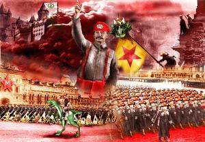 Methods-of-communist-propaganda