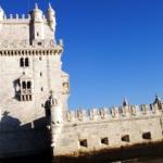 Πορτογαλία. Iστορική ανασκόπηση, άνοδος και πτώση της αυτοκρατορίας