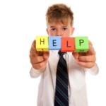 Προβλήματα Προσαρμογής στο σχολείο. Σχολική Φοβία (school phobia)