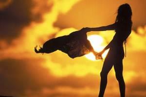 Solar-radiation-hliaki-aktinovolia