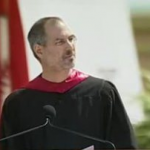 «Ζήστε μέχρι να πεθάνετε» (Oμιλία του Steve Jobs στο Stanford το 2005)