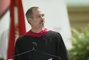 Steve-Jobs-Stanford-Commencement-Speech-2005