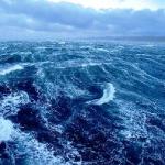 Wind-weather-forecast-sea