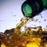 Ωράριο νυχτερινής διασκέδασης, ποτό και τροχαία ατυχήματα