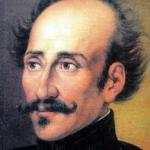 Μάχου Υπερ Πίστεως και Πατρίδος. Αλέξανδρος Υψηλάντης – 24/2/1821