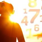 Αριθμολογία & ερμηνεία Ονοματεπώνυμου
