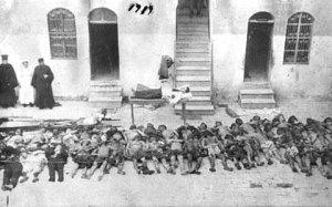 armenians-Genocide-armeniki-genoktonia-3