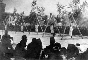 armenians-Genocide-armeniki-genoktonia-4