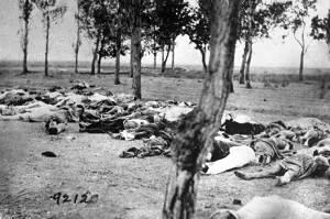 armenians-Genocide-armeniki-genoktonia-5