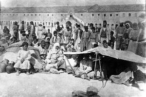 armenians-Genocide-armeniki-genoktonia-6