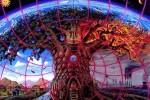 Γεωπαθολογία και η βλαβερή για την υγεία μας Ακτινοβολία