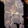asarticlerecords-1552.04_tn