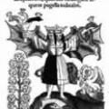 asarticlerecords-332.alchemy_symbol