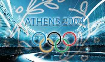 athens2004review