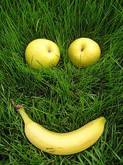 Χιούμορ - Γέλιο