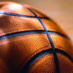 Μπάσκετ ζωντανά αποτελέσματα