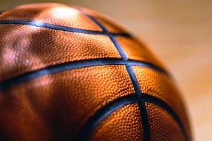 basketball-live-scores
