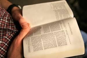 bible-blog-300x200